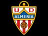 Alméria
