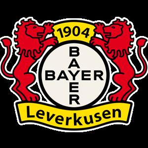 B.Leverkusen