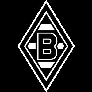 B.M'Gladbach