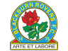 Blackburn Rovers Journée 40