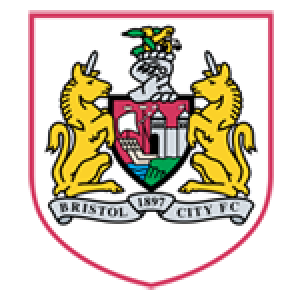 Bristol City Journée 37