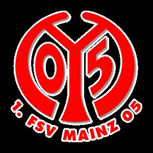 FSV.Mayence05