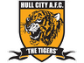Hull City Journée 39