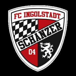 Ingolstadt.04