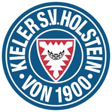 Classement Kiel