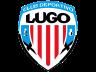 Classement Lugo