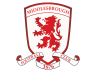 Classement Middlesbrough