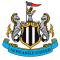 Newcastle United Journée 25