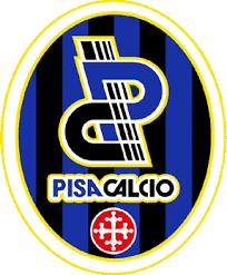 Classement Pisa
