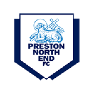 Classement Domécile Preston North End