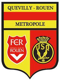 Quevilly-Rouen