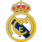 Real Madrid Journée 6