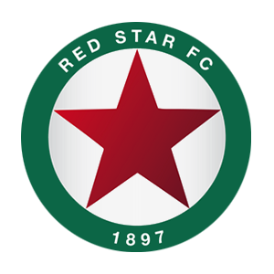 Red Star Journée 8