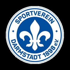 SV.Darmstadt