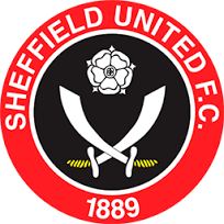 Sheffield Utd Journée 41