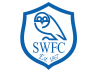 Sheffield Wednesday Journée 35