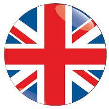 championnat Angleterre