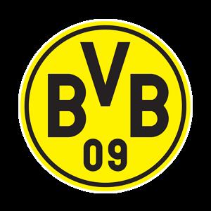 B.Dortmund