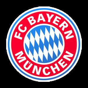 B.Munich
