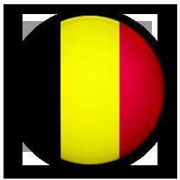 championnat Belge
