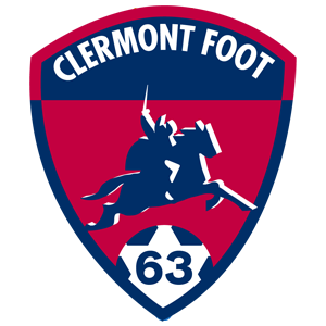Clermont Foot