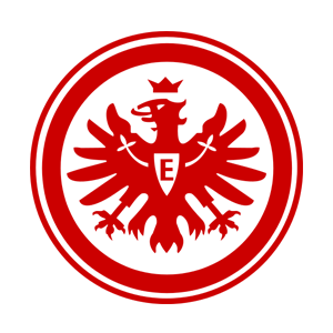 E.Francfort