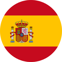 championnat Espagne