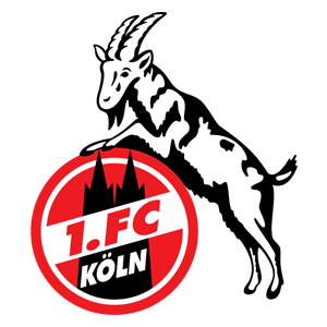FC.Cologne
