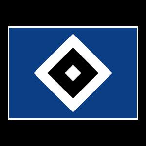 Hambourg.SV