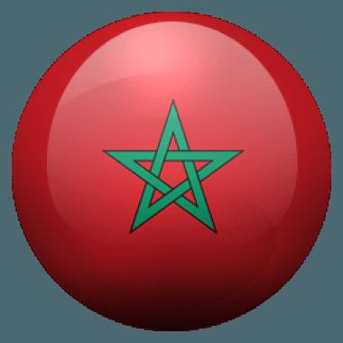 championnat Maroc
