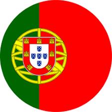 championnat Portugais