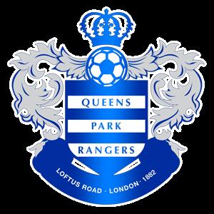 Q.P.Rangers