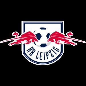 RB.Leipzig