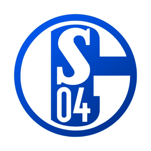 Schalke.04