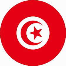 championnat Tunisie