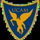 UCAM-Murcia