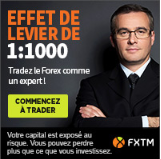 fxtm forex
