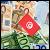 tunisie gagner sur internet